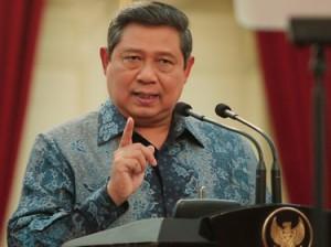 Presiden-SBY dedysetyo.net