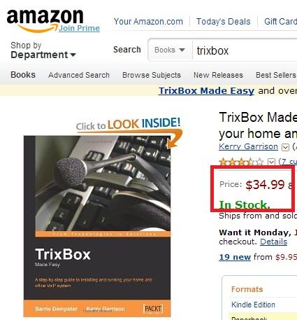 amazon_buku_trixbox