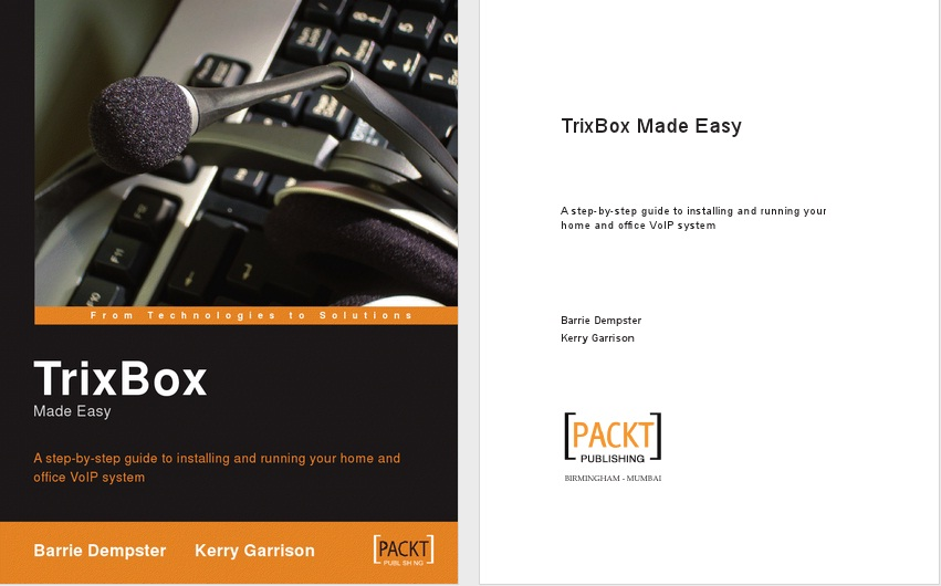 buku_trixbox