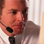 Seri Trixbox 2. Konfigurasi PC Agar Dapat Terkoneksi dengan Server VoIP Trixbox