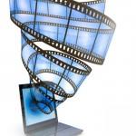 Presentasi Keunggulan Video sebagai Media Belajar