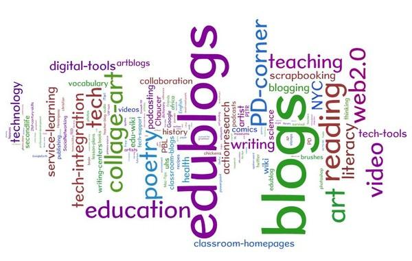 4 Perbandingan pendapat para ahli Teknologi Pembelajaran tentang Instructional Technology
