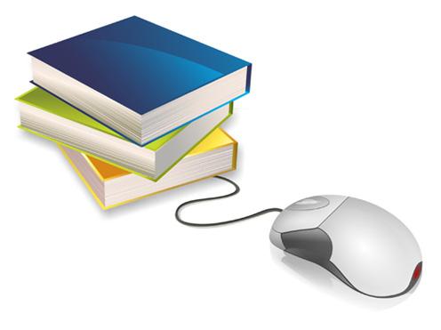 Presentasi Penerapan e-learning; Potensi dan Tantangannya