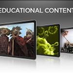 Video; Meningkatkan Pembelajaran Melalui Gambar Bergerak (tulisan 4 dari 4 tulisan–habis)