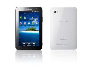 Contoh 2 Untuk Gadget Kategori Android. Samsung Galaxy Tab