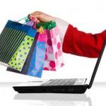Seri 3 Membangun Toko Online dalam 30 menit!. Memasukkan Produk Jualan Kita