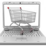 Seri 4 Membangun Toko Online dalam 30 menit!. Menggunakan Rupiah sebagai Mata Uang Transaksi