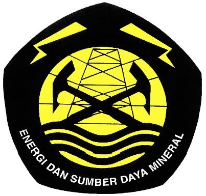 Reportase Penerapan e-learning di Pusdiklat Minerba Kementrian ESDM