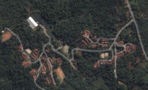 map nfbs
