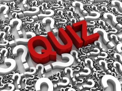 Membuat Quiz Interaktif Semudah Memasak Mie Instan !