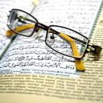 Reportase Diskusi Tradisi Intelektual Ulama Dalam Sejarah Peradaban Islam