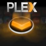 Seri Media Center 4. Konfigurasi Android untuk Mengakses Plex Media Server