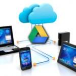 Mudahnya Sinkronisasi Google Drive dengan Terminal Linux