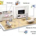 Seri Media Center 1. Membangun Media Center Sendiri di Rumah Kita