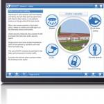 Membuat Kursus dan Kategori Kelas Pembelajaran e-learning
