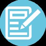 Manajemen Form Registrasi Pada Moodle