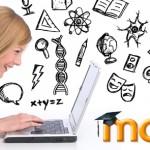 Memonitor Aktivitas User Pada Kelas e-learning Secara Otomatis