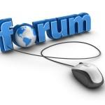 Penilaian Berbasis Forum Pada Moodle