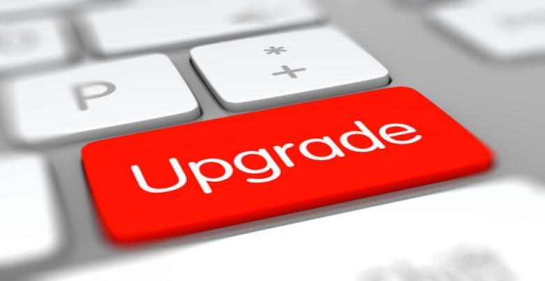 Cara Mudah Upgrade Versi Drupal