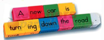 sentence-clipart-Learning-Materials--Reading-Rods-Sentence-Building-Kit-Grade-1and-Up--LER7103_L