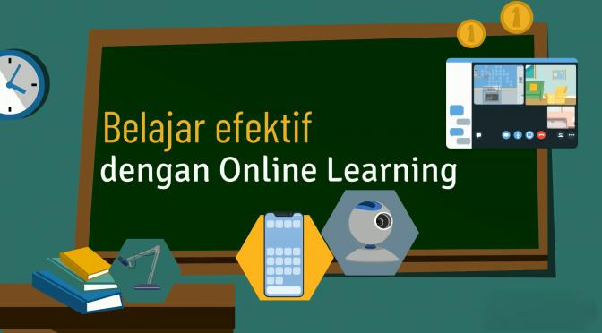 Book Teaser : Easy Learning – Cara Mudah Menerapkan e-learning dari A sampai Z untuk Pemula